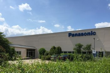 9008c193a Home - Panasonic Industrial Devices Europe GmbH